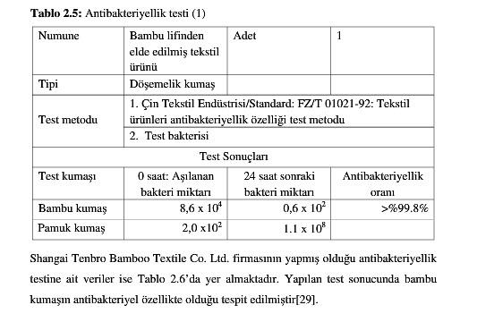 bambu antibakteriyel2