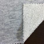 3 iplik kumaş