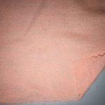 polyester elastan suprem