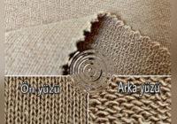 uc iplik kumas 3 ply fleece fabric front and back e1606989077321
