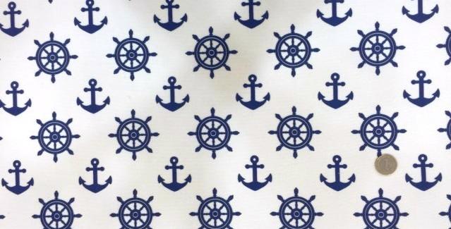 denizci desen