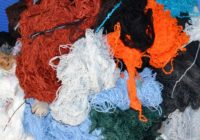 tekstil fireleri