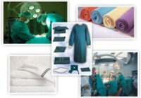ameliyathane tekstilleri