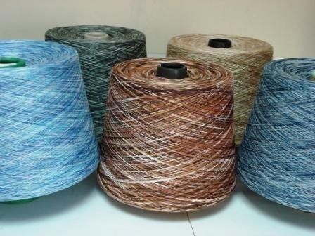 muline tekstil iplikleri