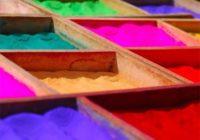 pigment boyarmadde e1485184328681