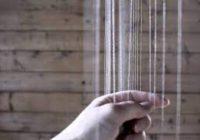 Temel tekstil