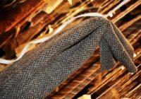 dokuma teknik tekstiller