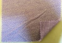 Crep Fabric
