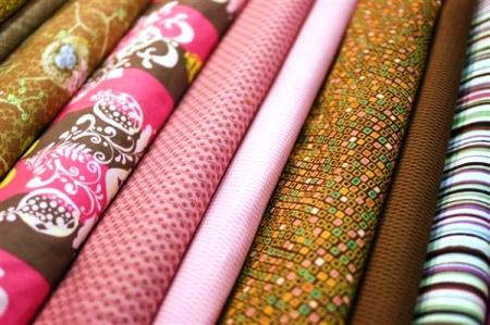 ev tekstili kumaslar