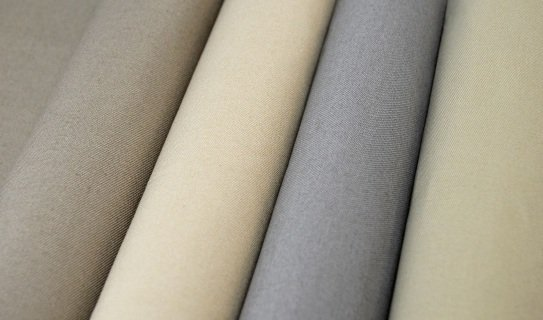 invista fabric