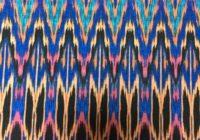 Pigment Baski e1485173627876
