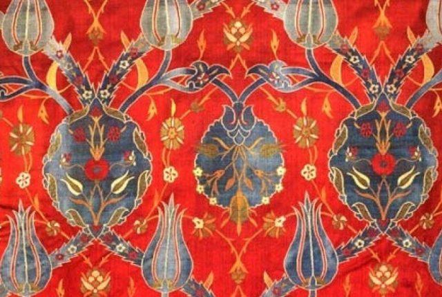 osmanli kıyafet motifleri e1488528629186
