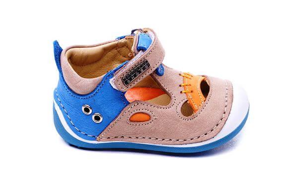 ilkadim ayakkab