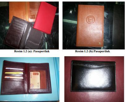 pasaportluk 1