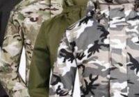 asker kiyafet e1511263215687