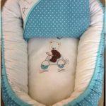 bebek yastigi yapimi 8