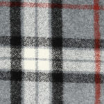 Cotton flannel 1