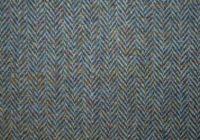 tweed tuvit kumas