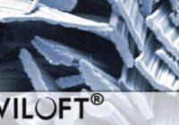 Viloft fibre