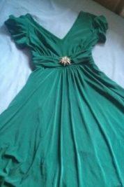 buzi elbise e1556809456742