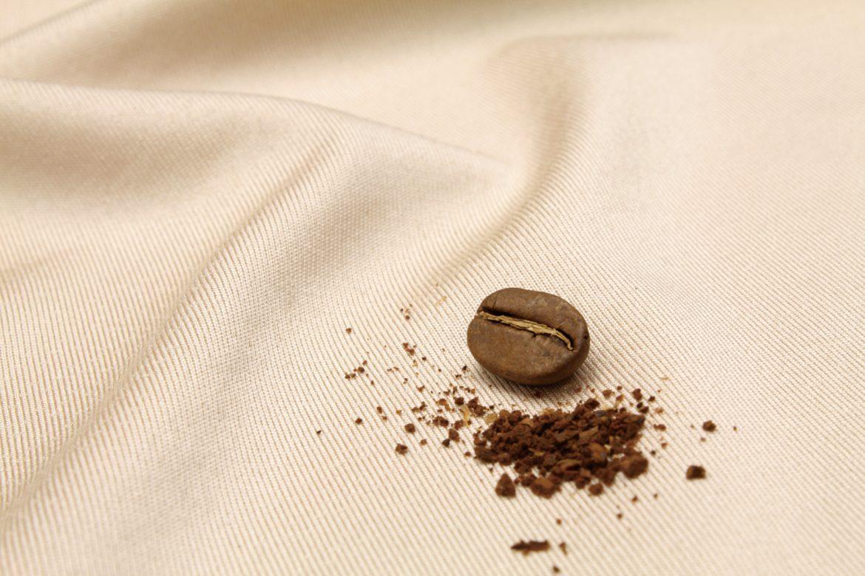 kahve lifi kumas