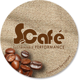 scafe logo