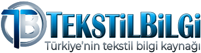 TekstilBilgi.net