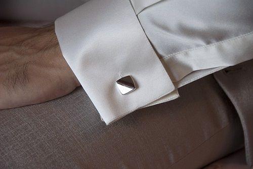 best fabric shirt