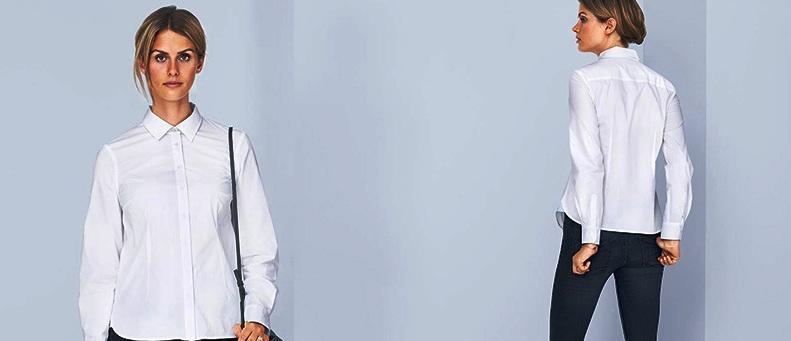 bluz yakalar modeller