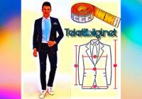 erkek beden olculeri tablosu tekstilbilgi net