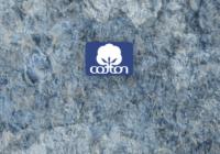 rejenere re cycle cotton