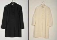 istanbolin ceket