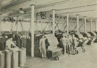 tekstil tarihcesi