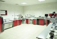 sifirlama test lab