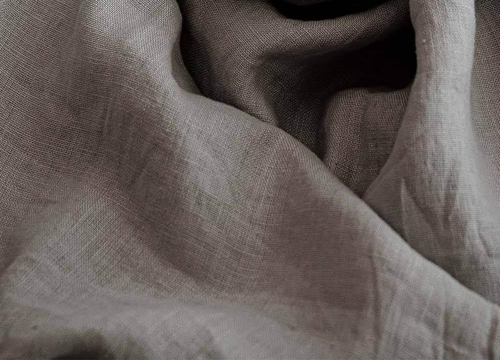 khadi cotton fabric