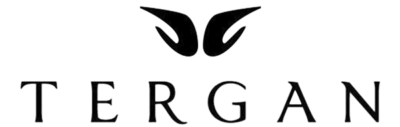 Tergan logo