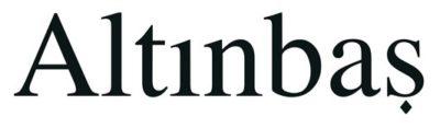 altinbas logo