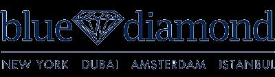 blue diamond e1631816082716