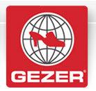 gezer logo e1631816783360