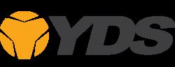 yds bot logo