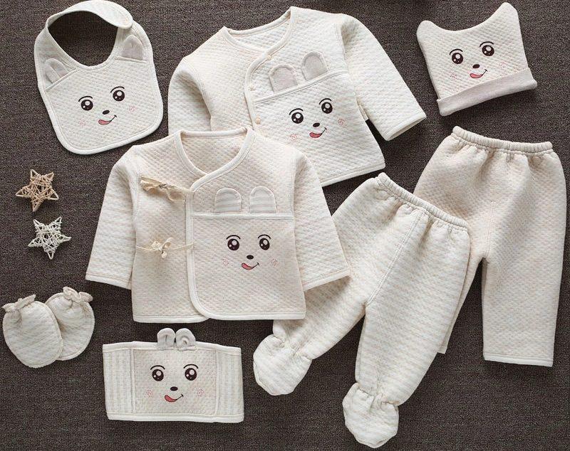 bebe kiyafetleri e1634057973370